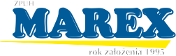 narzedzia-brukarskie.pl